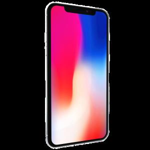 iPhone Xs Max Ricondizionato 2