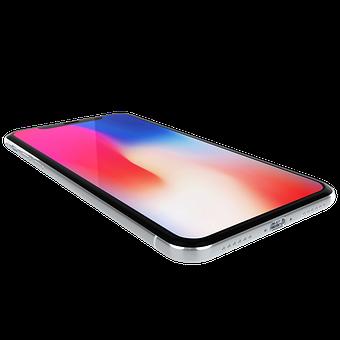 iPhone Xs Max Ricondizionato 1