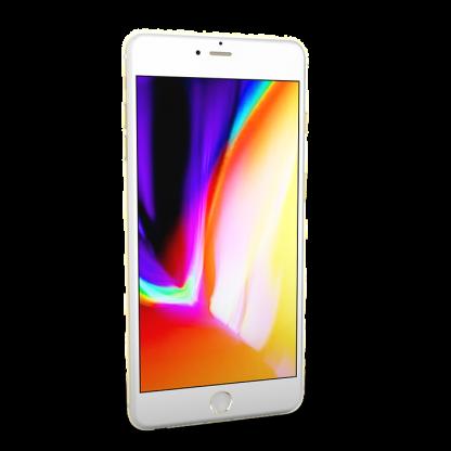 iphone-8-ricondizionato-ecommerce