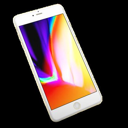 iphone-8-ricondizionato-ecommerce1