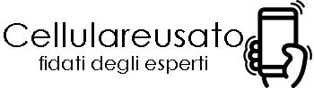 cellulareusato logo